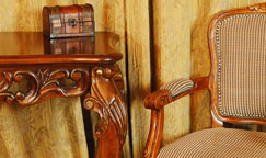 Western Colorado Estate Sales and Liquidation Services